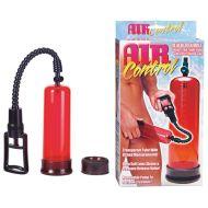 Air Control Pump