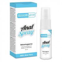 Anal Spray