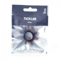 Linx Tickler
