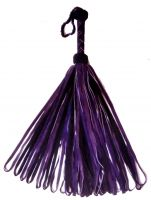 Loop Tail Flogger