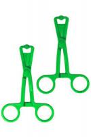 Plastic Nipple Scissors